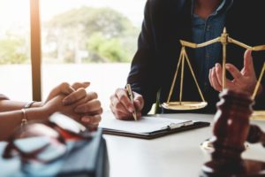Why it's Important to Hire an Experienced NYC Medical Malpractice Lawyer